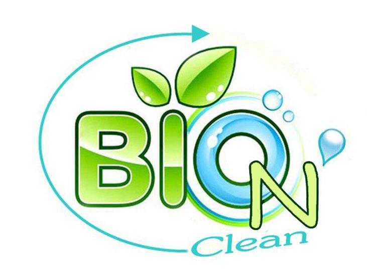 bio 39 n clean lavage auto sans eau biogis. Black Bedroom Furniture Sets. Home Design Ideas
