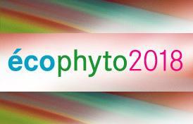 ecophyto-2018