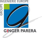 ginger-parera-2
