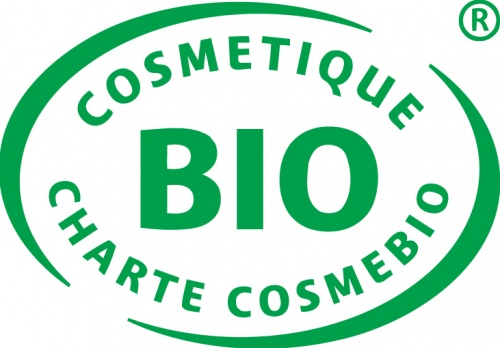logo-cosmetique-bio-500_01